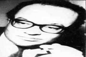 الكاتب عبدالله القويري