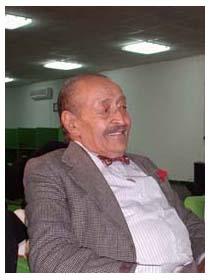 الشاعر: علي صدقي عبدالقادر