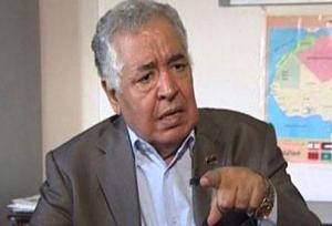 الروائي د.أحمد إبراهيم الفقيه