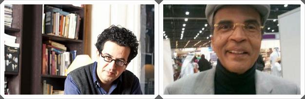 من إبراهيم الكوني إلى هشام مطر…الرواية الليبيَّة بين صوتين!