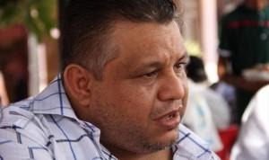 الكاتب أحمد التهامي