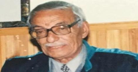 الدكتور الهادي أبولقمة