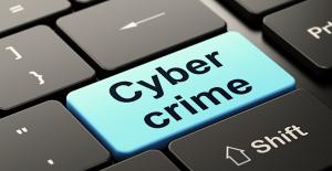 جرائم الإنترنت (الصورة: عن الشبكة)