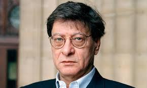 الشاعر الراحل محمود درويش.