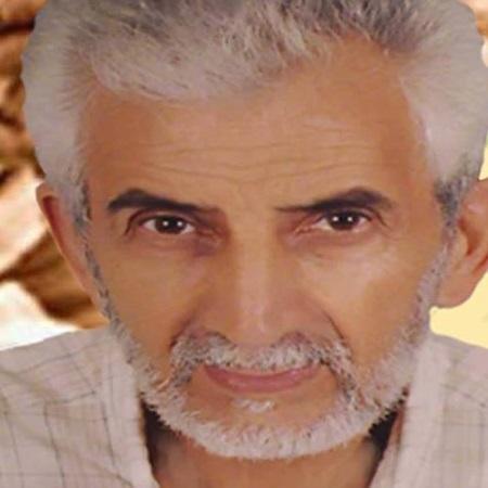 الباحث محمد بودجاجة.