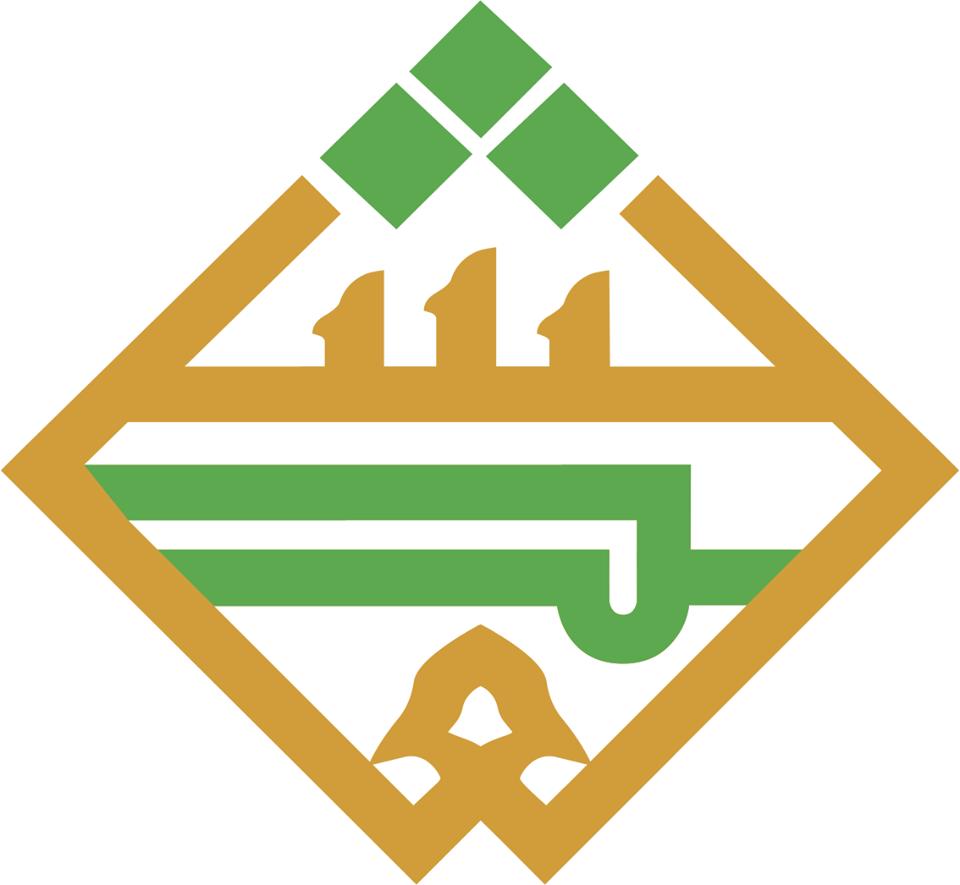 جائزة الشيخ الطاهر الزاوي للشعر الفصيح - الشعر ديوان العرب.