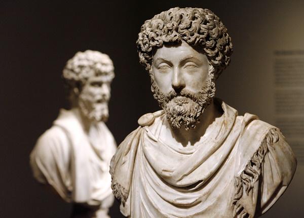 ماركوس أوروليوس