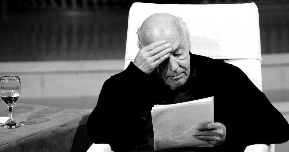إدواردو غاليانو